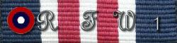RoF War1 Allied Ribbon